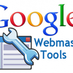 How To Submit Blogger Sitemap To Google Webmaster Tools ?