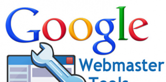 In This tutorial we share how to submit blogger sitemap to google webmaster tools step by step