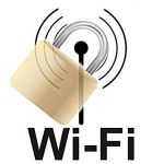 How to Secure Your WiFi Network ?