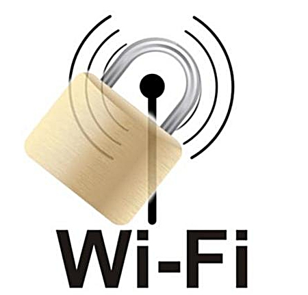 How to Secure Your Wi Fi Network ? 2015. Free Wifi Tips and Tricks to Secure your WiFi Network