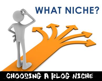 Create A Blog on Blogger Free