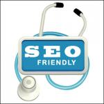 5 Best SEO Friendly Blogger Templates [Fully SEO Optimized]