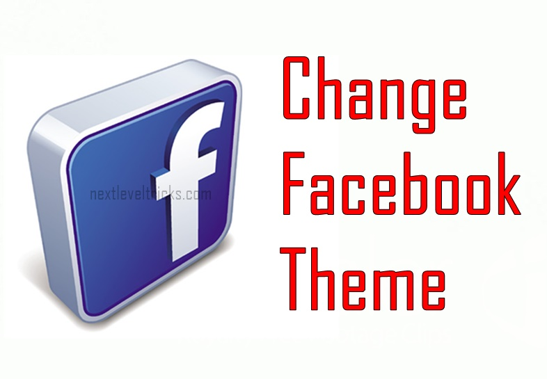 How to Change Facebook Theme With Chrome Extension ? Facebook Tips and Tricks 2015