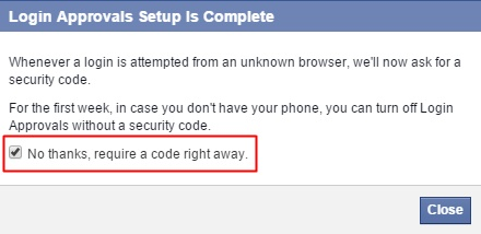 Enable-two-step-verification-facebook004