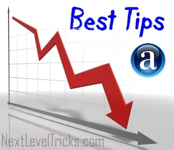 Best Tips to Improve Alexa Ranking of your Blog