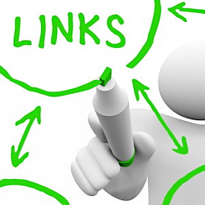Link Optimization fro Your Blog Post