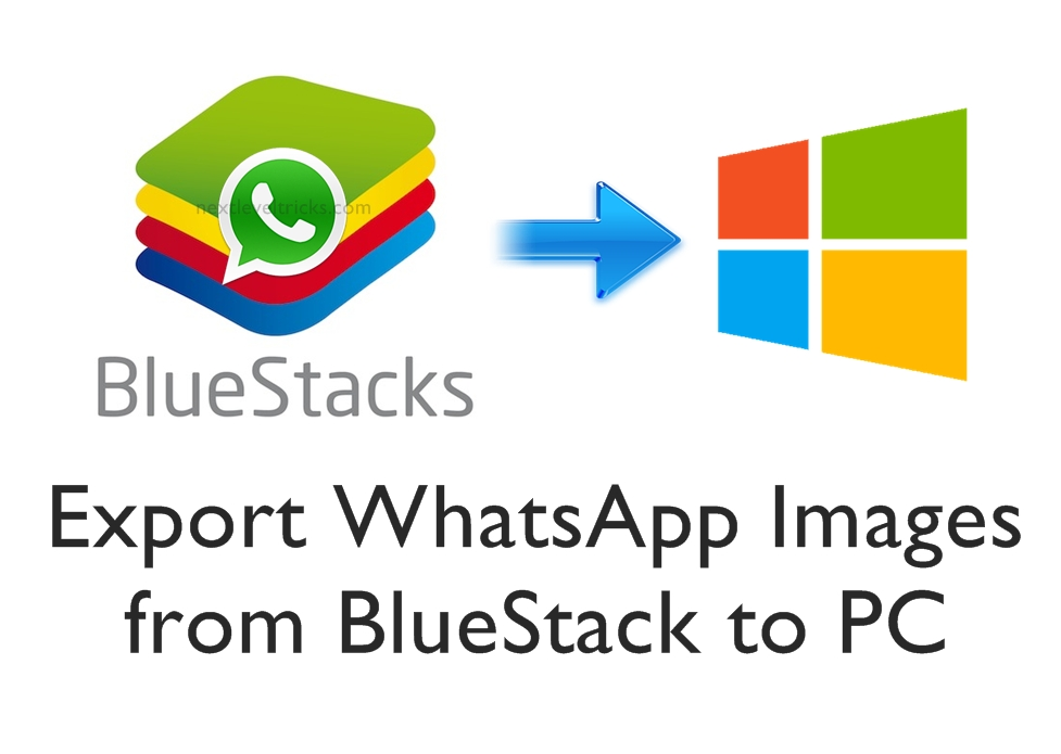 how to send pics on whatsapp from pc