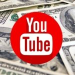 How to Make Money with Youtube Channel Videos ?