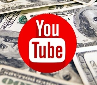 How to Make Money with Youtube Channel in 2015 ?