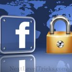 How to Secure Facebook Account from Hackers ?