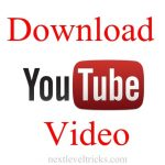 How to Download YouTube Videos in HD Quality ?