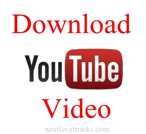 How to Download YouTube Videos with IDM ?