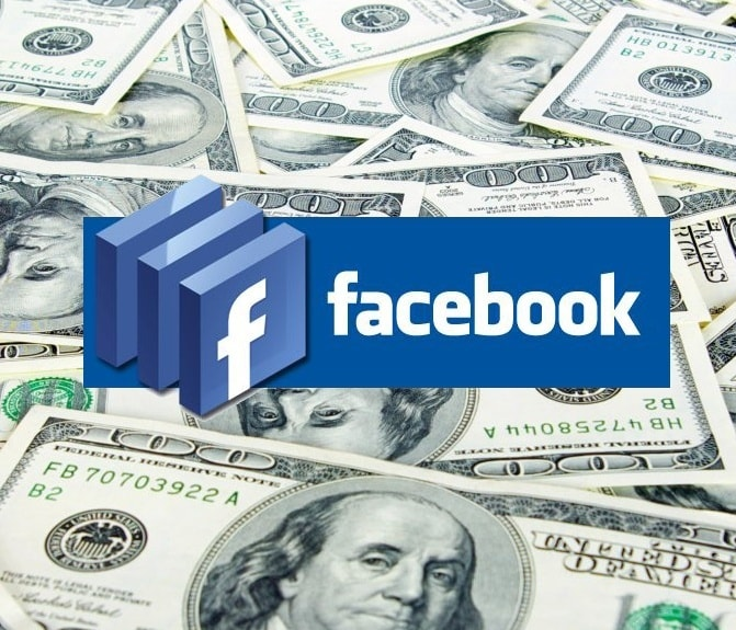 How to Make Money with Facebook Online with Facebook Pages, Facebook Groups, Facebook apps and Games, Click Also. There are many Way to Make Money with Facebook.