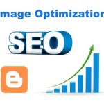 Image Optimization Blogger for Search Engines