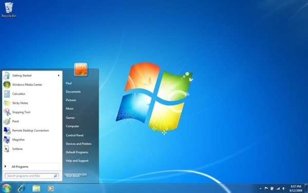Windows-7-Ultimate-LOGO-min