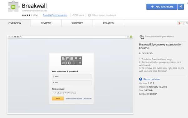 breakwall-min