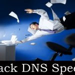 How to Hack DNS For Faster Internet Speed Upto 120% ?