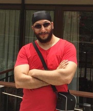 Jaspal Singh of SaveDelete.com