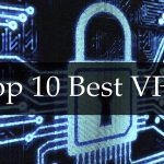Top 10+ Best VPN Chrome Extensions to Access Blocked Sites