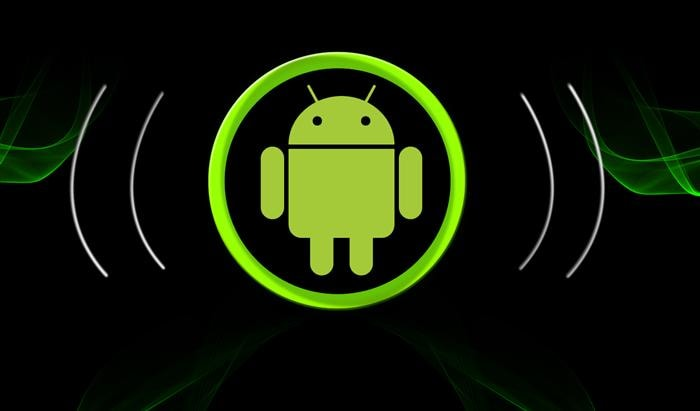 15 Best Android Hacking Apps Tools 2020