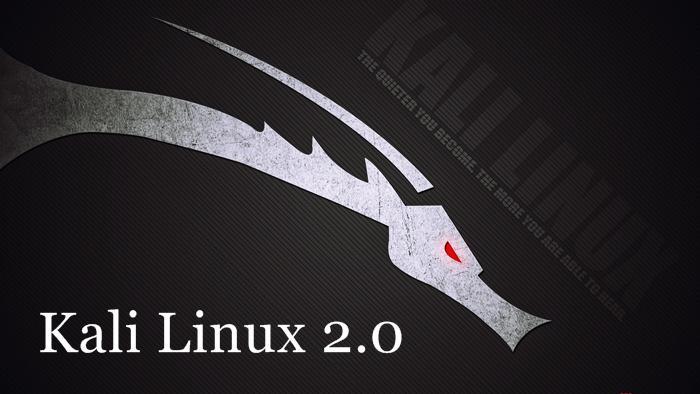 Download Kali Linux 2.0 ISO [64 Bit + 32 Bit Free]
