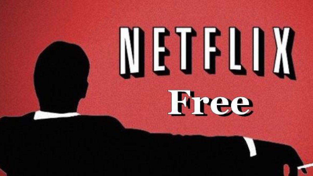 Free Netflix Premium Accounts And Passwords 2018 Daily Updated