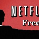 Free Netflix Premium Accounts and Passwords 2018 (Daily Updated)