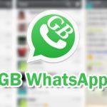 How to Run Multiple WhatsApp Account on Android Phone ? Dual WhatsApp 2017