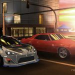 Top 10 Best Android Car Racing Games Apk Free Download !