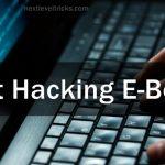40+ Best Hacking EBooks Download in PDF Free (2018)