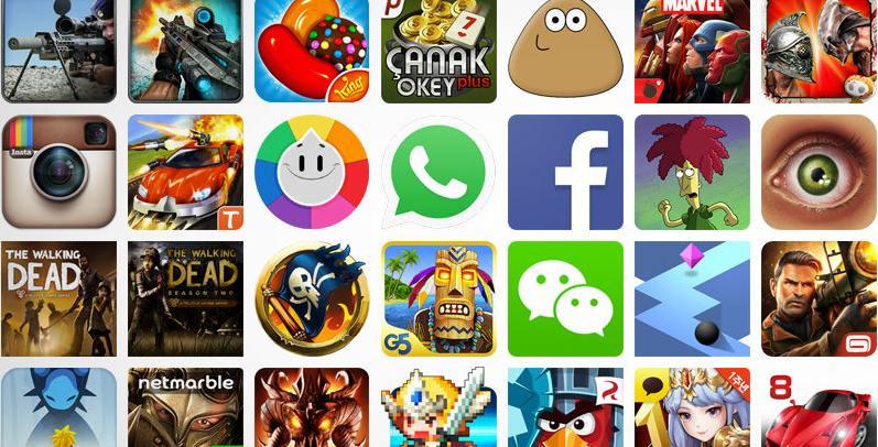 Bluestacks 2 : Best Free Android Emulator