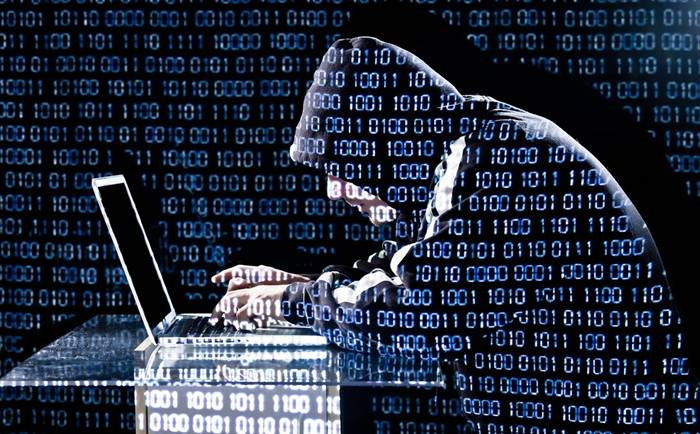 Top 10 Best Hacking Tools Every Hacker Must Know !