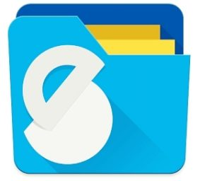 Solid Explorer best file manager for android