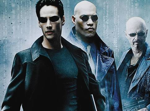 matrix Hollywood Movies on Hacking 2016