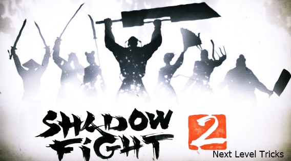 shadow fight 2 best action games for android 2016
