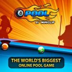 8 Ball Pool MOD Hack Apk v4.0.0 No Survey / No Verification {Updated}