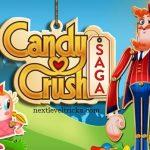 Candy Crush Saga 1.115.0.3 Mega Mod Apk (Unlimited Moves) Free Download Latest Version