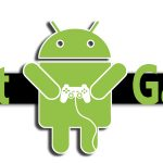 Top 10 Best Offline Adventure Games for Android Mobiles !