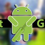 Top 10 Best Android Cricket Games l 2017