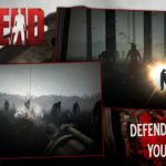 Top 10 Best Zombie Games for Android 2018