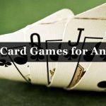 Top 10 Best Card Game for Android Offline | 2017
