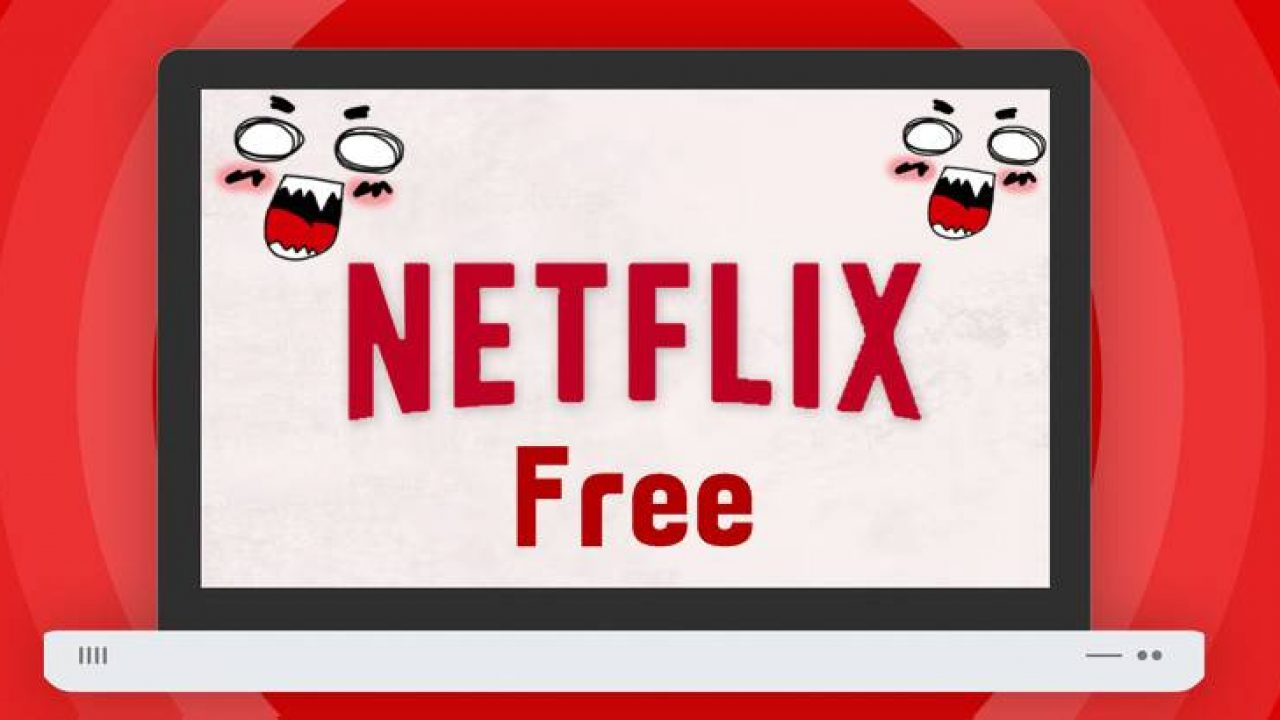 20 Free Netflix Account Passwords Premium Generator 2020