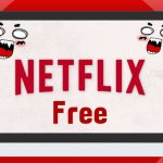 Free Netflix Account & Passwords Premium Generator | September 2018