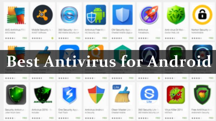 Best Android Antivirus Apps-min