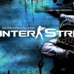 Download Counter Strike 1.6 Mod Apk