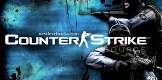download counter strike 1.6 mod apk free