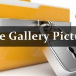 How to Hide Gallery Photos in Android with Gallery Lock ?