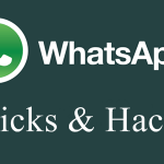 Best WhatsApp Tricks & Hacks 2017 | WhatsApp Tips & Tricks 2017