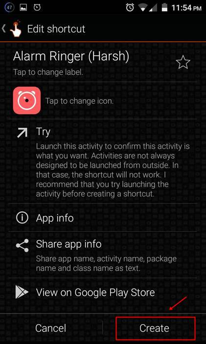 Change Name Icons on Android (2)-min