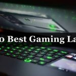 Top 10 Best Gaming Laptops Under Rs. 100k | 2017